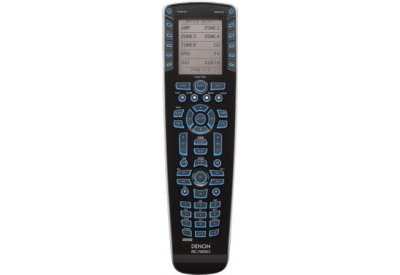 Denon - RC-7000CI - Remote Controls