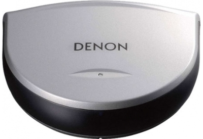 Denon - RC-7001RCI - Remote Controls
