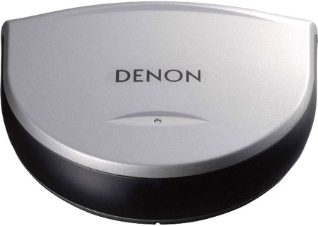 Denon - RC-7001RCI - Remote Controls