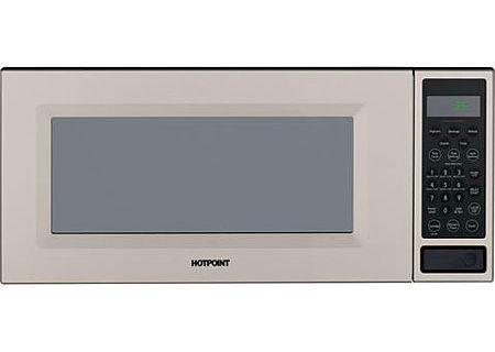 GE - REM25SJ - Countertop Microwaves