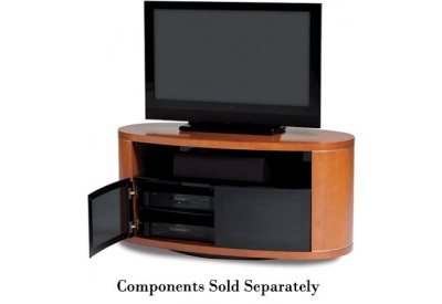 BDI - REVO9981CH - TV Stands & Entertainment Centers
