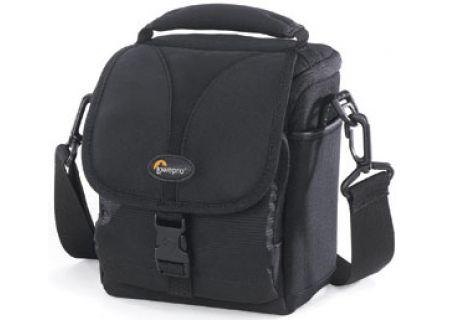 Lowepro - REZO120AW - Camera Cases