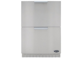 DCS - RF24-D - Mini Refrigerators