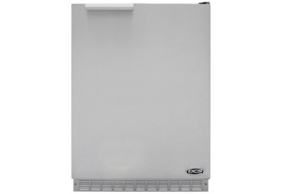 DCS - RF24R - Mini Refrigerators