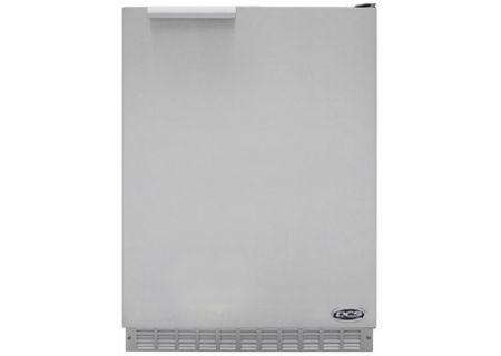 DCS - RF24R - Compact Refrigerators