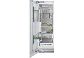 Gaggenau - RF463701 - Built-In All Refrigerators/Freezers