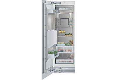 Gaggenau - RF463701 - Built-In Full Refrigerators / Freezers