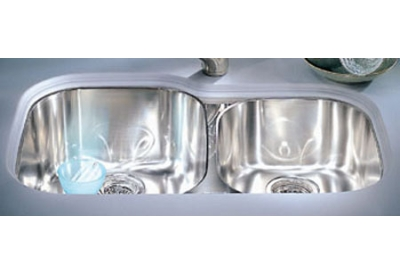 Franke - RGX160 - Kitchen Sinks