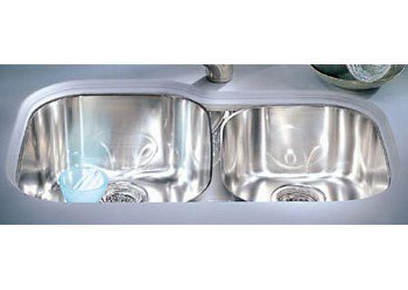 Franke - RGX160 - Kitchen Sinks