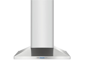 Electrolux - RH36WC55GS - Wall Hoods