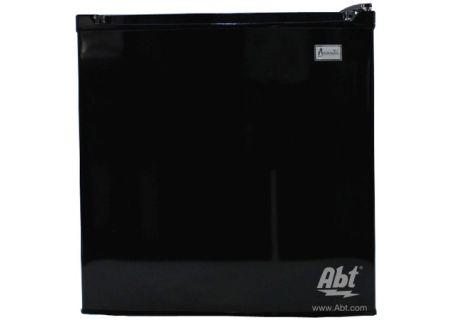 Avanti - RM1701B - Compact Refrigerators