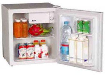 Avanti - RM1710W - Compact Refrigerators