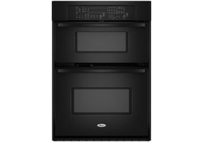 Whirlpool - RMC305PVB - Microwave Combination Ovens