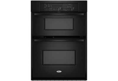 Whirlpool - RMC275PVB - Microwave Combination Ovens