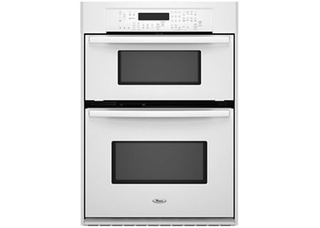 Whirlpool - RMC275PVQ - Double Wall Ovens