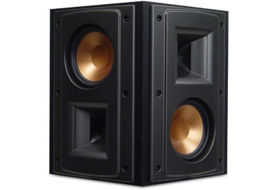 Klipsch - RS42 - Satellite Speakers