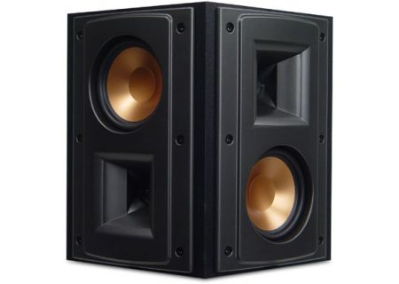Klipsch - RS42 - Satellite Speakers