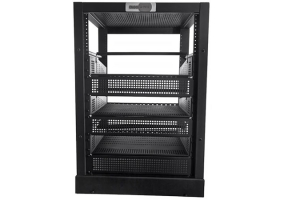 OmniMount - RSF.5 - Audio Racks & Video Racks