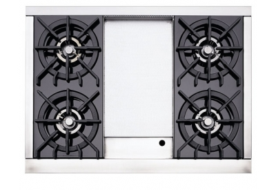 Wolf - RT364G - Gas Cooktops