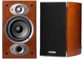 Polk Audio - RTIA1 - Bookshelf Speakers