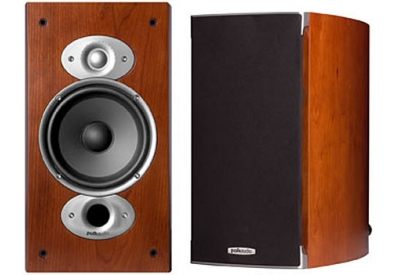 Polk Audio - RTIA3 - Bookshelf Speakers