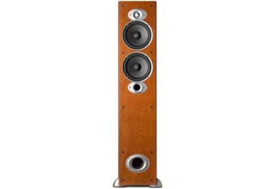 Polk Audio - RTIA5 - Floor Standing Speakers
