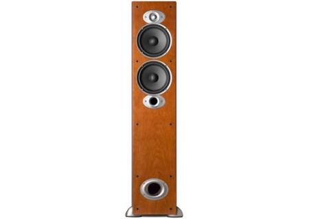 Polk Audio - RTIA5 - Floor Standing Speakers