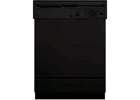 Roper - RUD4000SB - Dishwashers