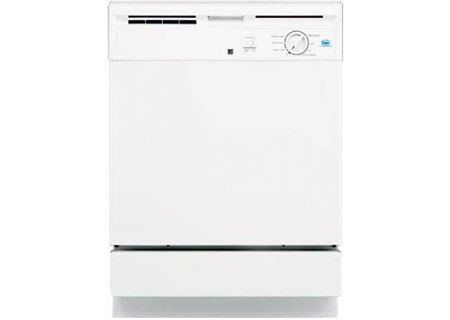 Roper - RUD4000SQ - Dishwashers