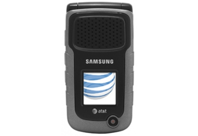 AT&T Wireless - SGHA847 - Cell Phones