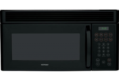 GE - RVM1535DMBB - Cooking Products On Sale