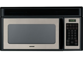 GE - RVM1535MMSA - Cooking Products On Sale