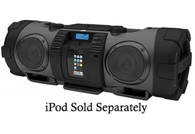 JVC - RV-NB52 - Boomboxes & Portable CD Players