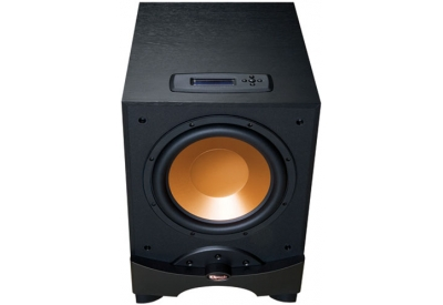 Klipsch - RW-10D - Subwoofer Speakers