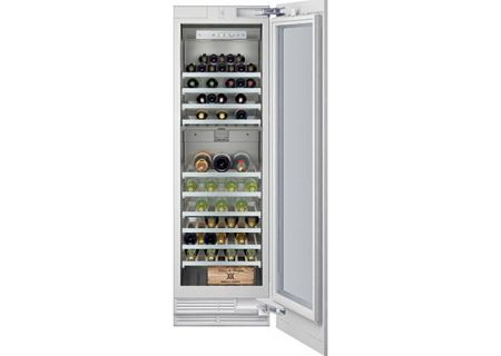 Gaggenau - RW464760 - Wine Refrigerators and Beverage Centers