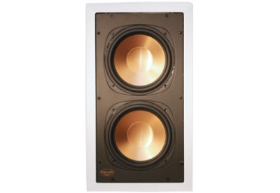Klipsch - RW5802 - In-Wall Speakers