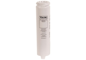 Viking - RWFDISP - Water Filters