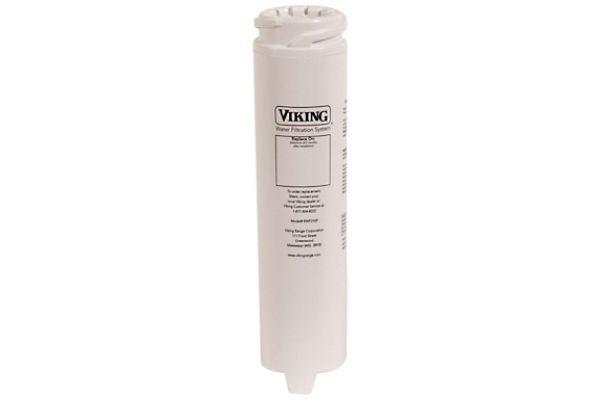 Large image of Viking Replacement Water Filter - RWFDISP