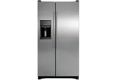 Fisher & Paykel - RX256DT4X1 - Side-by-Side Refrigerators