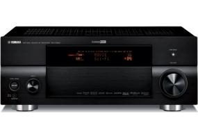 Yamaha - RX-V1900 - Audio Receivers