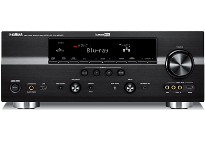 Yamaha - RX-V2065 - Audio Receivers