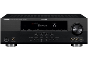 Yamaha - RX-V565 - Audio Receivers