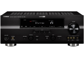 Yamaha - RX-V765 - Audio Receivers