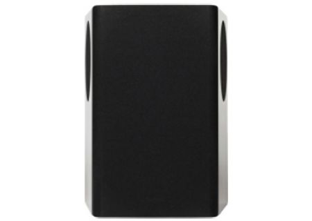 MK Sound - S150TBK - Satellite Speakers