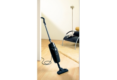 Miele - S-163 - Upright Vacuums