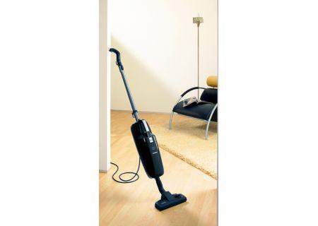Miele - S-163 - Upright Vacuums