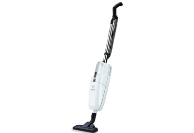 Miele - S168 - Upright Vacuums