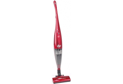 Hoover - S2220 - Upright Vacuums