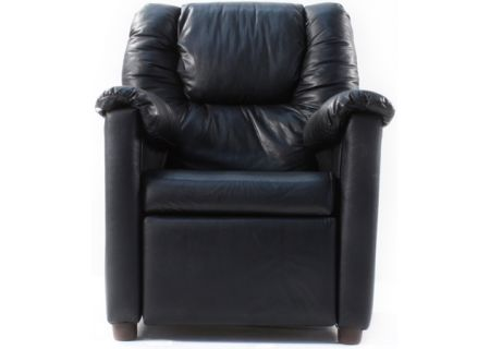 Brazil - S4199V - Home Theater Seating
