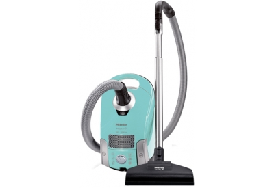 Miele - S 4212 - Canister Vacuums